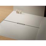 shower channels cerafloor individual 800-1500 mm