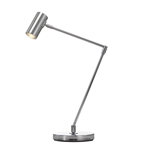 Minipoint BX225 Table Lamp