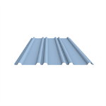 Montana - MONTATWIN® - Cladding Profiles for wall