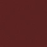 40983 red erebus