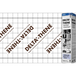 DELTA®-THENE - Waterproofing Membrane 1.5mm