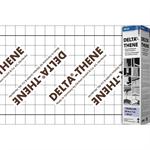 DELTA®-THENE  Su yalıtım membranı
