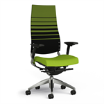 Cosmo Mesh 3260 Chair