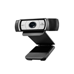 CCS-CAM-USB-F-100 - Logitech® Webcam C930e