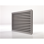 ducogrille solid '++' g 30z p1