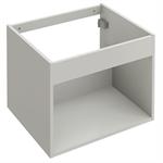 parallel - niche unit 60 cm