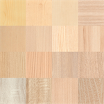 resopal collection woods 2 - high pressure laminate (hpl) and compact laminate
