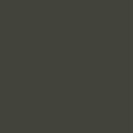 83766 brown apana