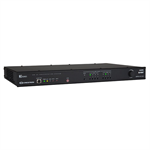 3-Series® 4K DigitalMedia™ Presentation System 100 - DMPS3-4K-100-C