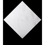 Stone Tile Atenea White