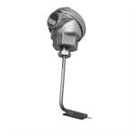 RBF Heat Trace or Pipe Sensor