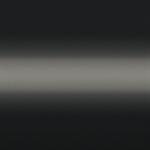 dark grey c38