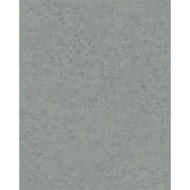 industrial concrete  minerals    aluminium sheet