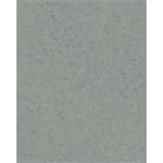 industrial concrete  minerals  aluminiumblech
