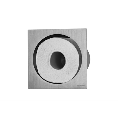 Roll storage square -  TCL-2