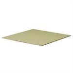 置き床式畳下収納システム OTB オプション品 樹脂表琉球畳(1枚入り) OT-1J