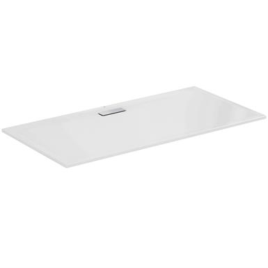 ultraflat 2 sht 180x90 rect white