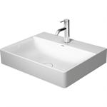 durasquare sink 235360