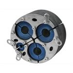 Roxtec H4 UG™ yalıtım malzemesi
