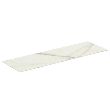 conca ceramic wtop 160 x 50.5 cm blm