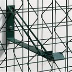 greenscreen®:  Accessories – Standoff Bracket
