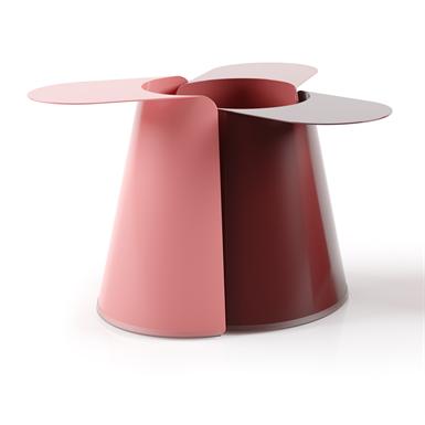 pétal – coffee table