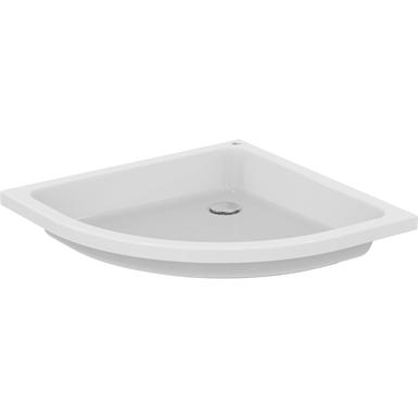 hotline neu quadrant shower tray 800x800mm