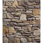 Versilia - Profile ledge stone
