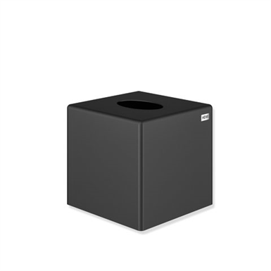 hewi paper tissue dispenser 950-06-21001