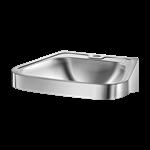 121430  fraju wall-mounted washbasin