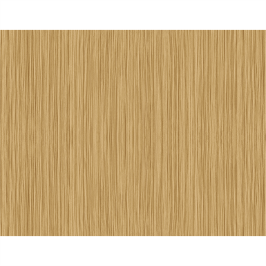 koya line  wood  tôle en aluminium prélaqué