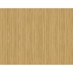 koya line  wood  aluminiumblech