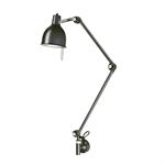 PJ 70 Wall Lamp