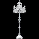 zenith 12l candelabra