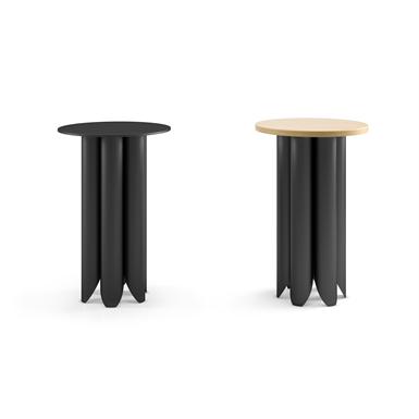 Rotonde - Table