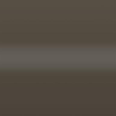 akzonobel extrusion coatings aama 2605 antique bronze spray trinar® ultra