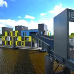 equitone [textura] - facade cladding