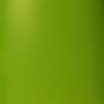 irrawaddy 2525