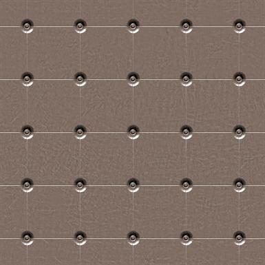 muraspec buflon cuscini panel