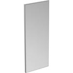 m+l mirror low h 40x100