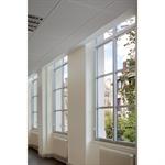 tilt-turn window - kalory speci'al k