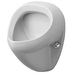 urinals urinal bill 085135