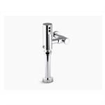 tripoint® exposed hybrid 1.6 gpf toilet flushometer retrofit