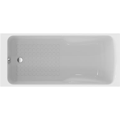 kheops baignoire-douche 170 x 80 cm