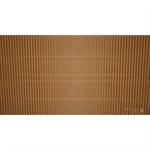 decorative panels neoclin®-b-nf-100x36-50