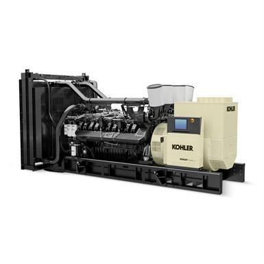 kd1350, 50hz, industrial diesel generator