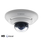 Security camera FLEXIDOME IP micro 5000