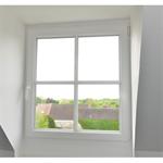 fenêtre bois tradi 1 vantail pose en neuf