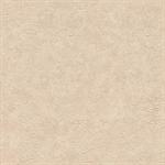 muraspec buflon santorin