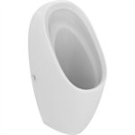 connect urinal 325x315mm